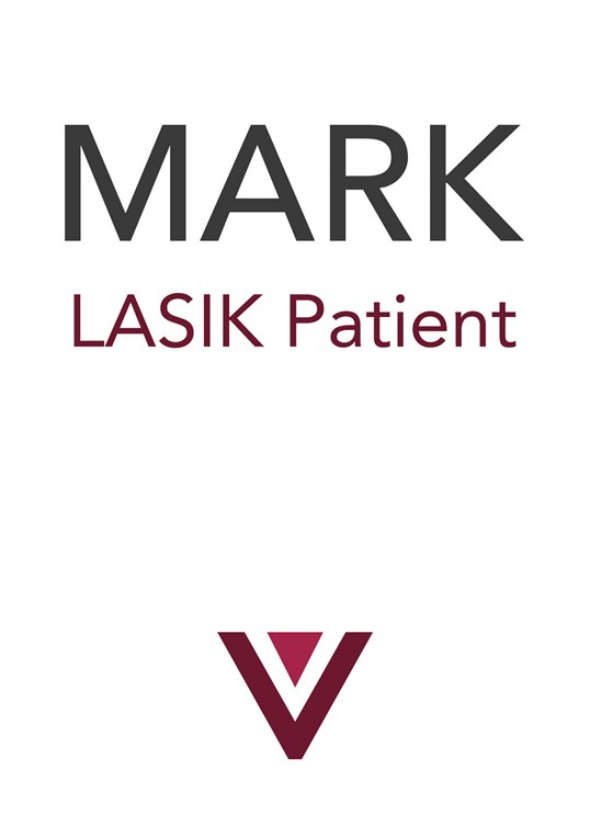 LASIK Impacts Every Day LASIK by VOLD
