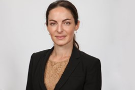 Dr. Laura Voicu